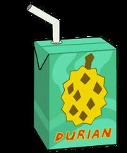 Durian Juice.png
