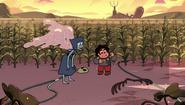 Gem Harvest 014.png