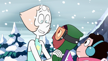 Gem Hunt 222.png