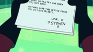 Letters to Lars (325)