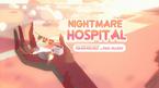 Nightmare Hospital.png