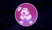 Bubbled 225