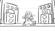 Sadie's Song Storyboard 26