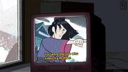 Steven The Sword Fighter 006