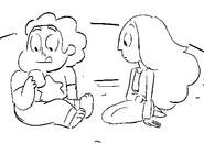 Alone Together Storyboard 4