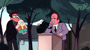 Lars and the Cool Kids (146)