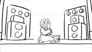 Sadie's Song Storyboard 22