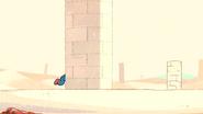 Steven's Lion (040)