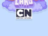 Cartoon Network: Match Land