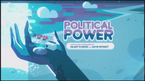 Political Power.png