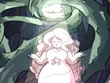Fontana guaritrice di Rosa