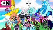 Steven Universe Future Steven Universe Cartoon Network-1570868648