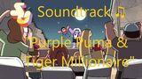 Steven_Universe_Soundtrack_♫_-_Purple_Puma_and_Tiger_Millionaire
