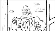 Political Power Storyboard 5