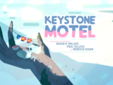 Wycieczka do Keystone