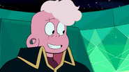 Lars of the Stars275
