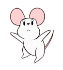 Onion Friend Onion's White Mouse.png