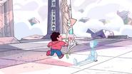 Steven The Sword Fighter 089