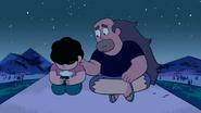 Steven Universe Gemcation 286
