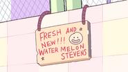 Watermelon Steven (086)