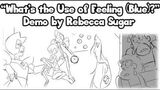 What's_the_Use_of_Feeling_(Blue)?_demo_by_Rebecca_Sugar