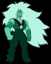 Jasper-Malachite.png