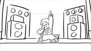 Sadie's Song Storyboard 23