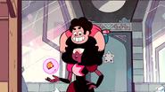 Garnet's Universe (012)