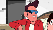 Lars and the Cool Kids (113)