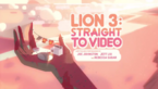 Lion 3 Straight To Video.png