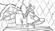 Message Recieved Storyboard 028