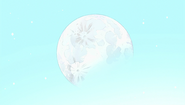 Back to the Moon 090