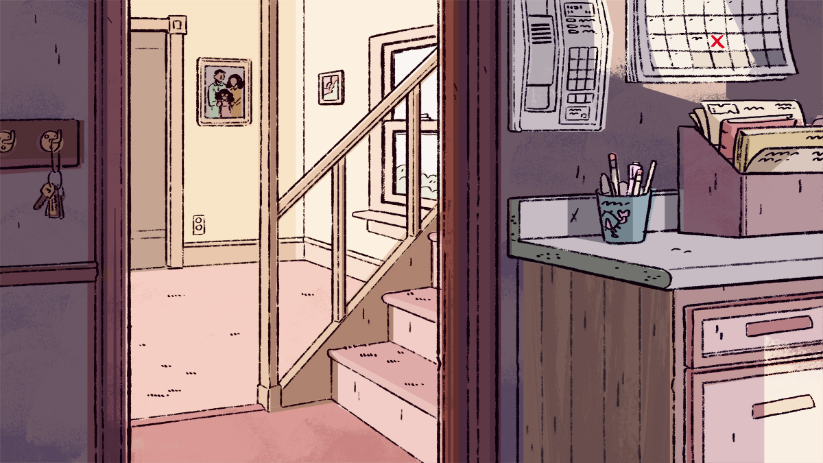 Connie's House Background.jpg