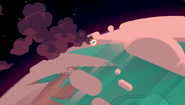 Jungle Moon 19