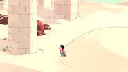 Steven's Lion (029)