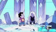 Steven Universe - Better Off With Her (Song)