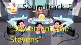 Steven_Universe_Soundtrack_♫_-_Steven_and_the_Stevens_Raw_Audio