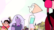 Serious Steven (039).png