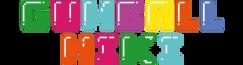 Wiki-wordmark-3.png