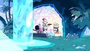 Island Adventure (118)