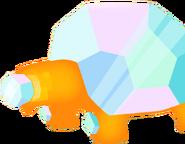 OrangeLightATL