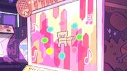 SU - Arcade Mania Meat Beat Mania Screen