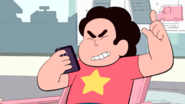 Steven Universe Gemcation 18