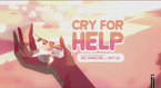 Cry For Help.png