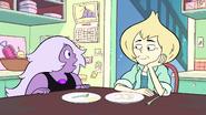 Onion Friend (099)