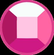 PinkZooRubyGem