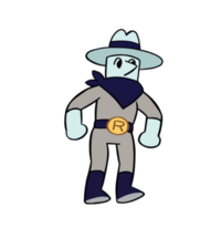 Ranger Guy - stand.png