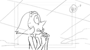 Cry For Help storyboards by Jeff Liu 7