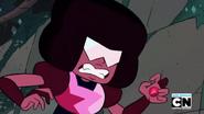 FriendShip Sapphire gem error