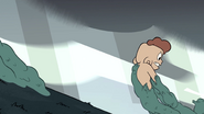 Lars and the Cool Kids (249)